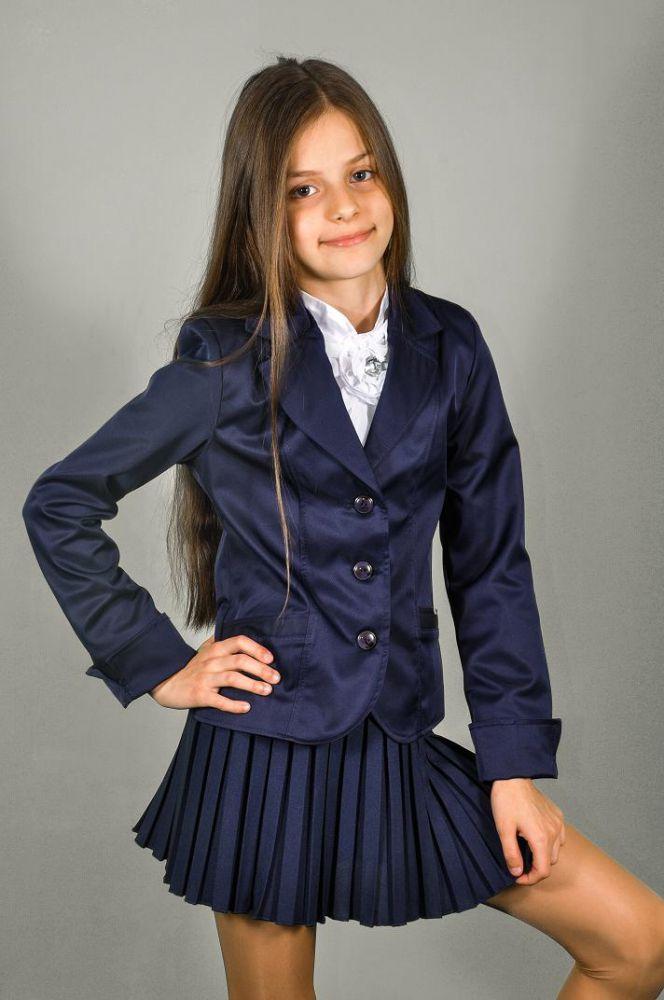 Школьные болеро пиджаки жилетки для девочек Одесса 7 км купить оптом ... a5867403ef82f