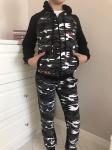 Детский спортивный костюм р. 134-164