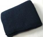 Женский шарф - хомут