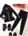 Женские спортивные костюмы LS1818-2