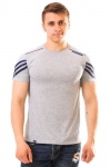 Мужская футболка SL236