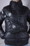 Детские демисезонные куртки р.134-164 45421-1