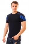 Мужская футболка SL238