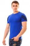 Мужская футболка SL240