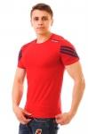 Мужская футболка SL239