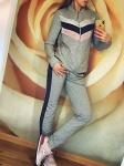 Женские спортивные костюмы LS1813-3