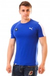 Мужская футболка SL232