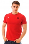 Мужская футболка SL228