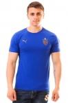 Мужская футболка SL245
