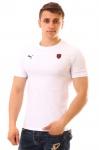 Мужская футболка SL229