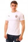 Мужская футболка SL246