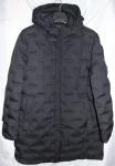 Мужские демисезонные куртки 1826-3
