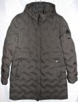 Мужские демисезонные куртки 1828-1