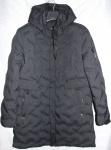 Мужские демисезонные куртки 1828-2