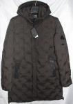Мужские демисезонные куртки 1827-2