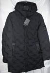 Мужские демисезонные куртки 1827-3
