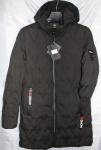 Мужские демисезонные куртки 1825-1