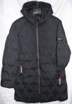 Мужские демисезонные куртки 1825-3