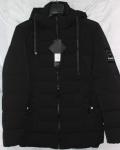 Мужская демисезонная куртка 807-3