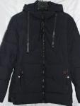 Мужская демисезонная куртка 823-2