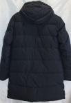 Зимние мужские куртки 703-1