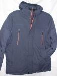 Зимние мужские куртки Батал FL-1708-1