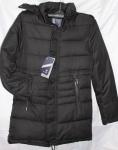 Зимние мужские куртки D-05-01
