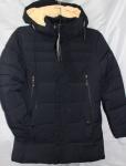 Зимние мужские куртки D-21-2