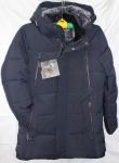 Зимние мужские куртки D-35-1