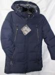 Зимние мужские куртки D-35-2