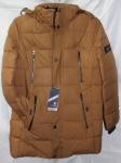 Зимние мужские куртки D-08-4