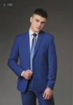 Мужской костюм A186