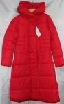 Женская зимняя куртка 18-029-1