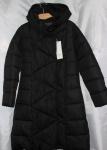 Женская зимняя куртка 18-016-2