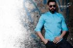 Мужские рубашки длинный рукав 22-61-419