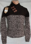 Мужские зимние свитера