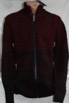 Мужские зимние свитера - кофта