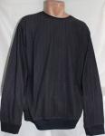 Мужские свитера Батал