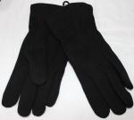 Мужские перчатки трикотаж/кролик 819-5