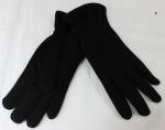 Мужские перчатки трикотаж/флис 818-3