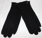 Мужские перчатки трикотаж/флис 818-4