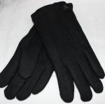 Мужские перчатки кашемир/иск.мех 822-4