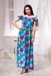 Модные женские платья