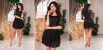Модные женские платья Диодора