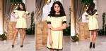 Модные женские платья Джульетта