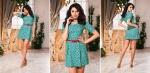 Модные женские платья Карина