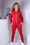 Детский спортивный костюм 42099 р. 134-164