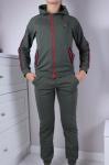 Детский спортивный костюм 42103 р. 134-164