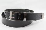 Мужской брендовый ремень Wrangler из полеуритана 40 мм