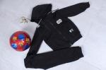 Детский спортивный костюм 42117 р. 98-128